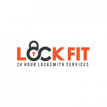 LockFit