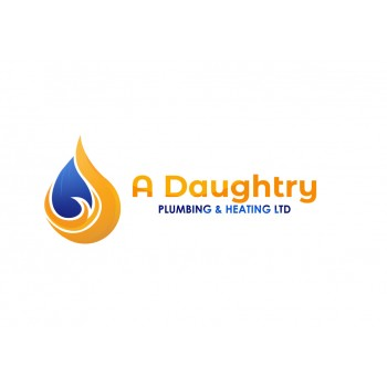 A Daughtry Plumbing & Heating Ltd