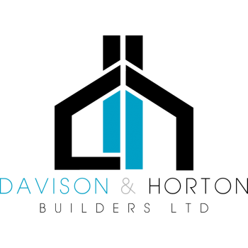 Davison and Horton Builders Ltd