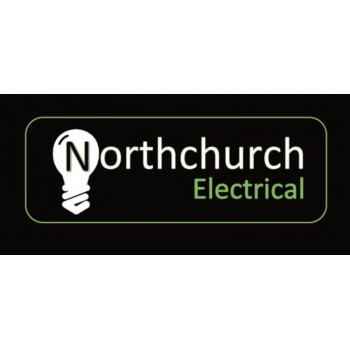 Northchurch Electrical