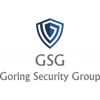 Goring Security Group