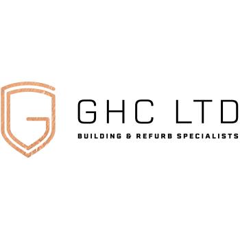 GHC Ltd