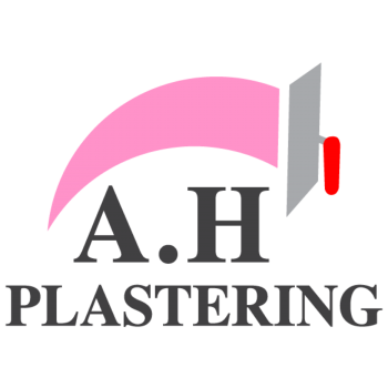 A.H PLASTERING