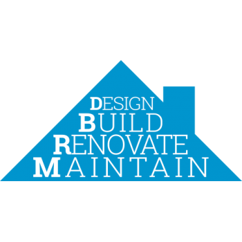 design build refurbishment Ltd
