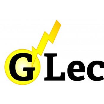 Glec Shropshire Ltd