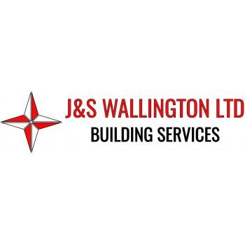 J&S WALLINGTON LIMITED