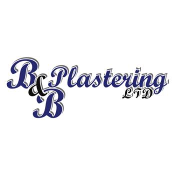B & B Plastering Ltd - Coventry Plasterers