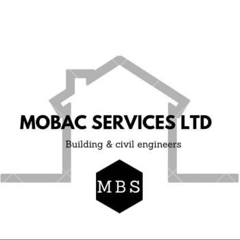 MOBAC SERVICES LTD