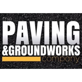 The Paving & Groundwork Company