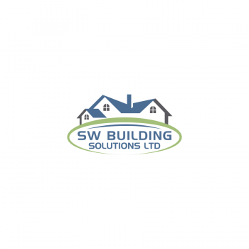 South West Building Solutions Ltd