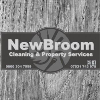 Newbroom Cleaning