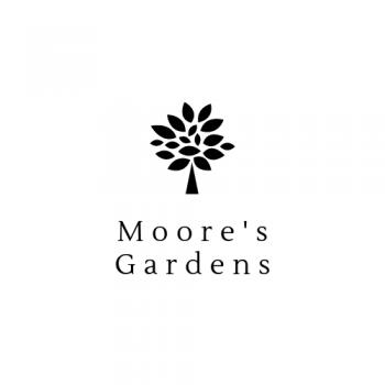 Moore's Gardens