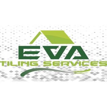 Eva tiling services