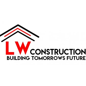 LW Construction