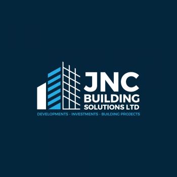 JNC Building Solutions Ltd