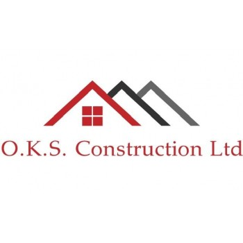 O.K.S. Construction Ltd