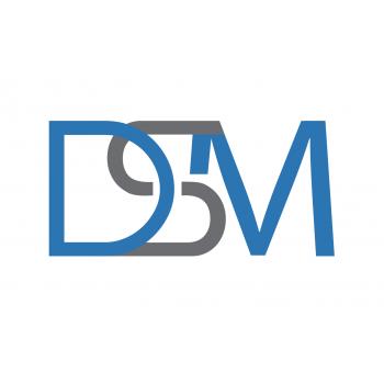 DSM Ltd