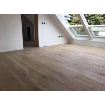 Glos Flooring & Carpentry
