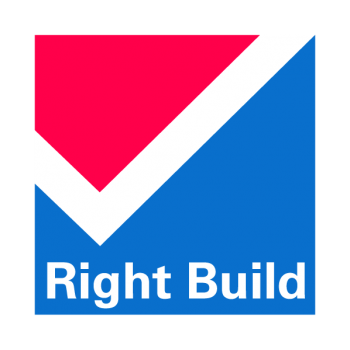Right Build Group