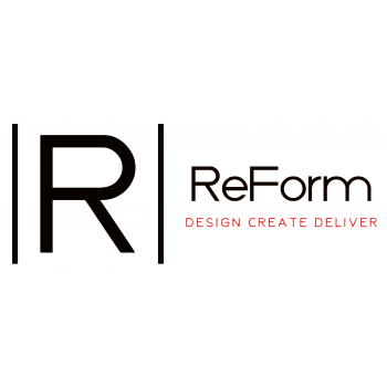 ReForm Bathrooms and Kitchens LTD