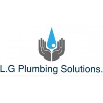 LG PLUMBING SOLUTIONS