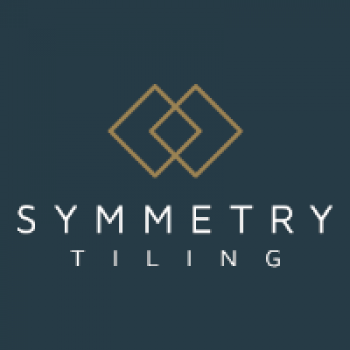 Symmetry Tiling