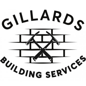 Gillards Building & Maintenance Services