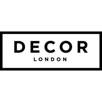 Decor London ltd