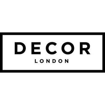 Decor London ltd