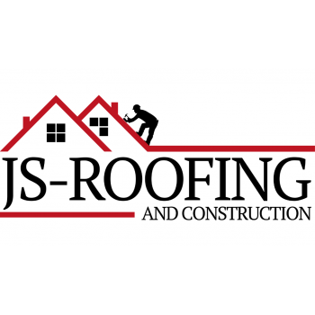 Js roofing & construction