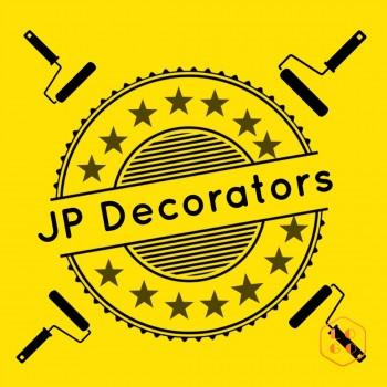 Jp Handyman