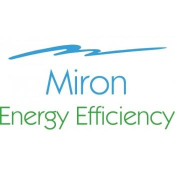 Miron Energy Efficiency Ltd