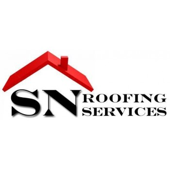 Sn roofing services