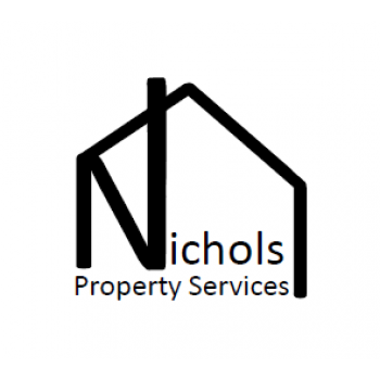 Nichols Property Services