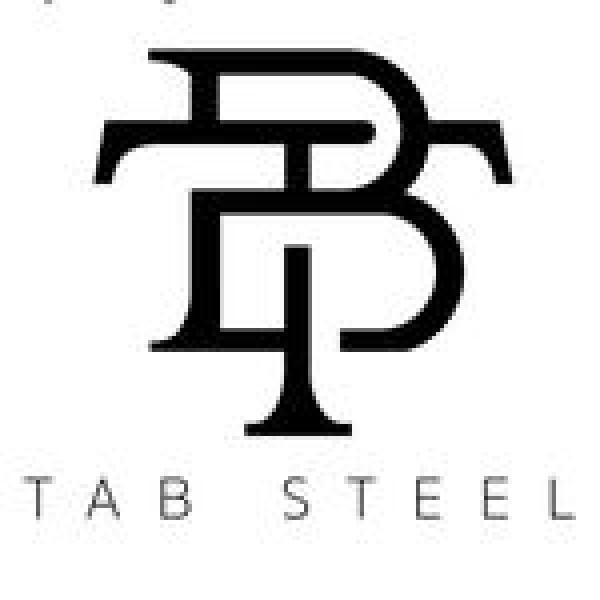 Tab Steel