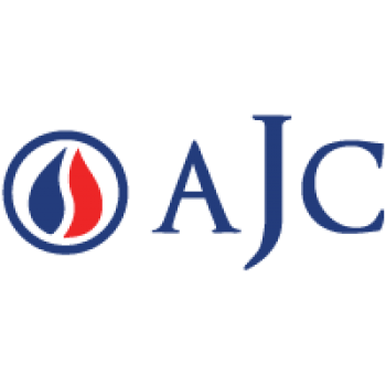 AJC Plumbing & Heating Services Ltd
