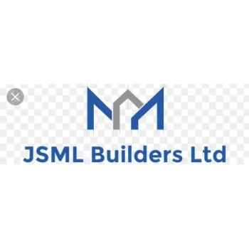 JSML Builders Ltd