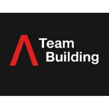 ATEAMBUILDING LTD