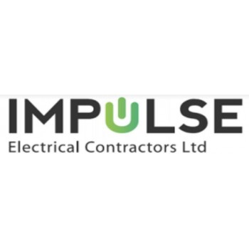 Impulse electrical contractors ltd