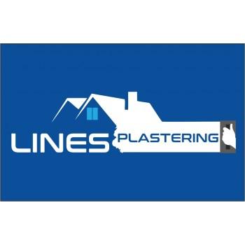 Lines Plastering