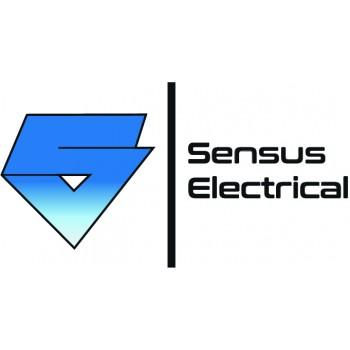 Sensus Electrical Ltd.