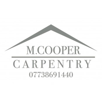 Mcooper carpentry