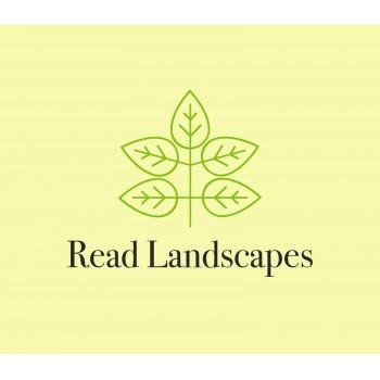 Read Landscapes