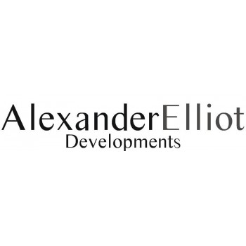 Alexander Elliot Developments Ltd