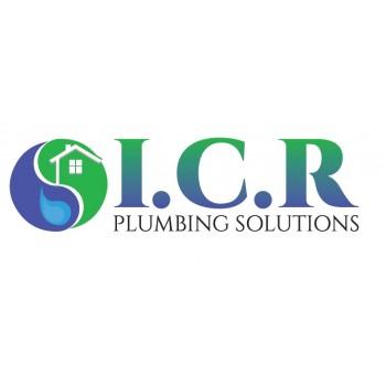 I.C.R Plumbing Solutions