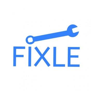 Fixle Limited