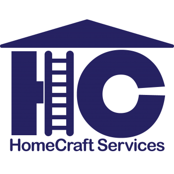 Homecraft builders