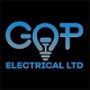 GAP Electrical LTD