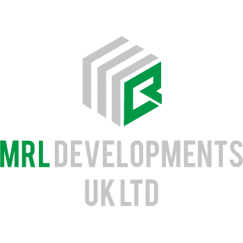 MRL Developments UK Ltd