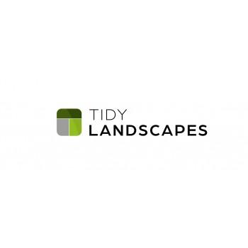 Tidy Landscapes